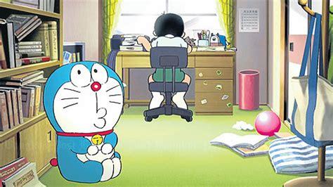 japan anime ratings thai japan anime festival 3 bangkok post lifestyle