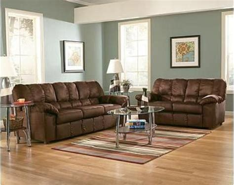 living room  brown coach images  pinterest