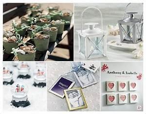 Idée Cadeau Mariage Invité : trouvez le cadeau d invit de mariage id al pour votre ~ Nature-et-papiers.com Idées de Décoration