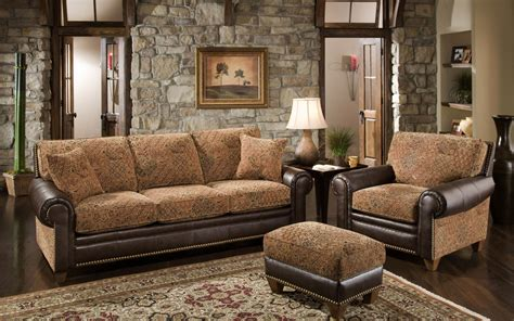 furniture wallpapers backgrounds