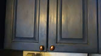 kitchen wood furniture sloan chalk painted kitchen cabinets spunky real