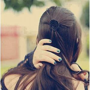 Cool and stylish profile pictures for facebook for girls ...