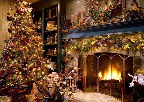 a country christmas ochristmas trees your online