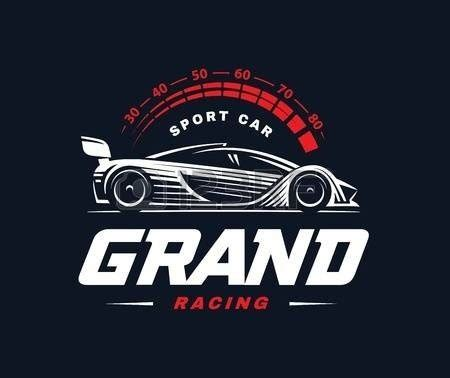 Car Performance Logo by What Are Some Logo Inspiration For Racing Club Quora
