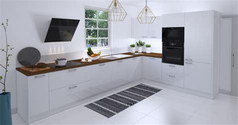 implantation cuisine en l darty imaginez votre cuisine en quelques clics