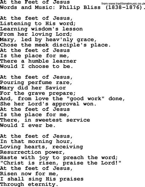 Feet Of Song 1988 Developersar