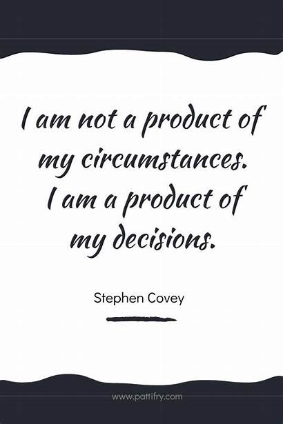 Quotes Covey Inner