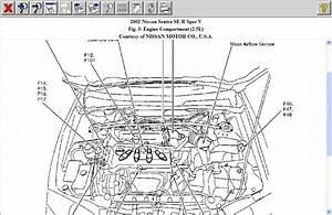 2006 Buick Terraza Engine Diagram  Buick  Auto Wiring Diagram