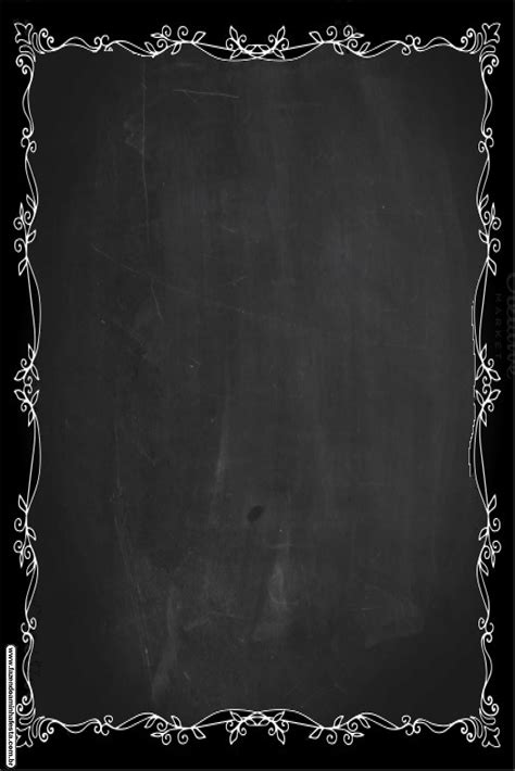 Blackboard background ·① Download free stunning High