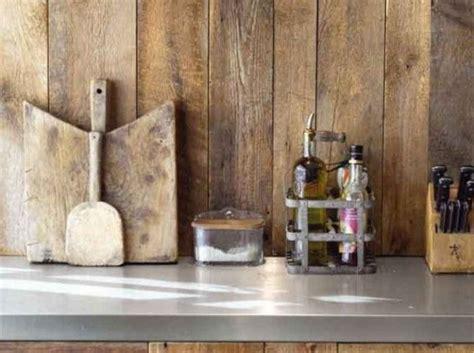 cuisine chabert duval prix quel crédence choisir prix moyen verre bois inox