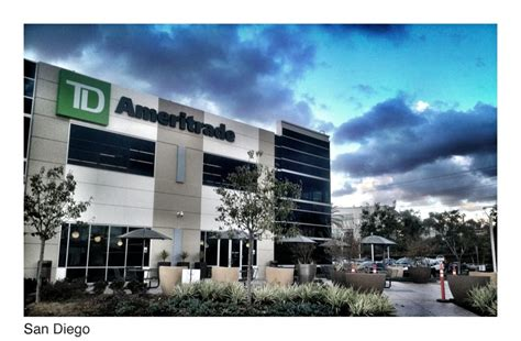 td ameritrade phone number td ameritrade institutional accountant financial