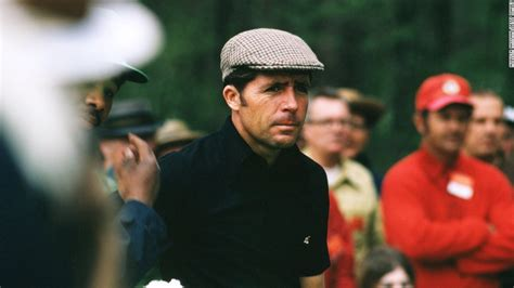 The 20 Richest Golfers of All-Time | Net Worths (Updated 2020)