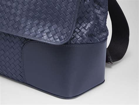bottega veneta vachette backpack luxurylaunches