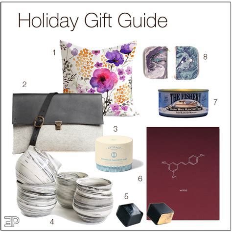 best 28 most thoughtful christmas gifts 12 thoughtful