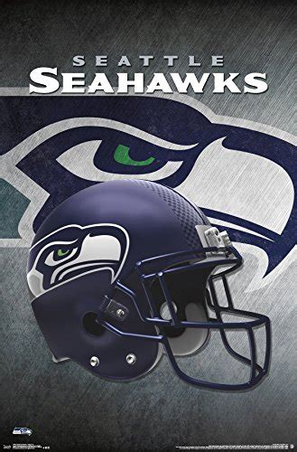 seahawks posters seattle seahawks poster seahawks poster