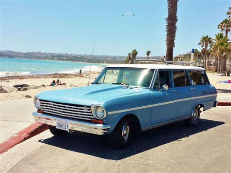 surf car 2016 surf cars 10 iconic surf cars that make us happy