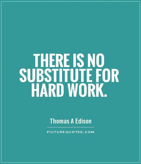 Now Work Hard Quotes Quotesgram