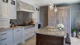 white kitchen island breakfast bar rutt transitional kitchen design ruskin series drury