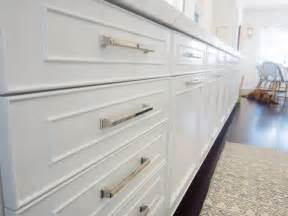 bathroom cabinet hardware ideas cabinet knobs and pulls give your cabinets a lift bob vila