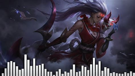 Best Songs For Playing Lol #23