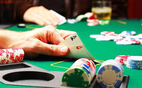 Review Of Vancouver Poker Rooms