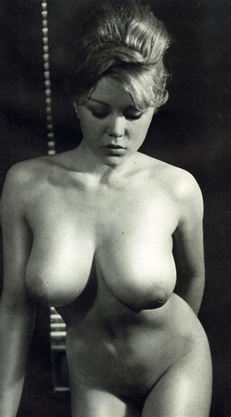 Nackt Margaret Avery  Avery Nude
