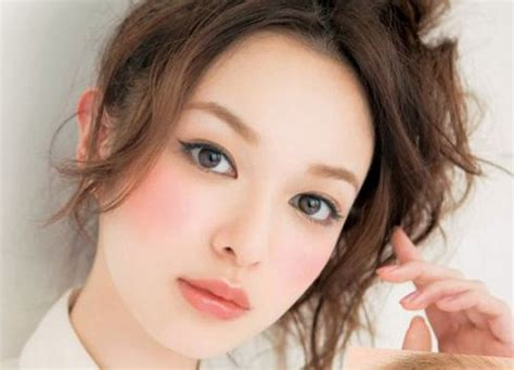 Japanese Bridal Makeup Tips We Can Use In Our Indian Weddings Wedding Day Quotes To Sister Dress Shoes Flats Guest In Venues Cape Bouquets Raleigh Nc Nerves Royal Blue And White Navy