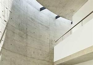 Spachtelmasse Für Betonwände : beton ist nicht gleich beton qi concepte ~ Sanjose-hotels-ca.com Haus und Dekorationen