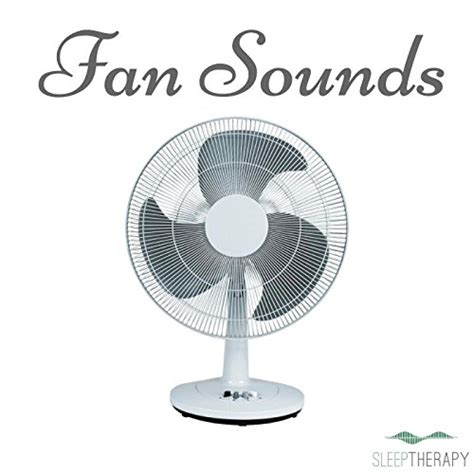 bathroom fan soothing airplane white noise