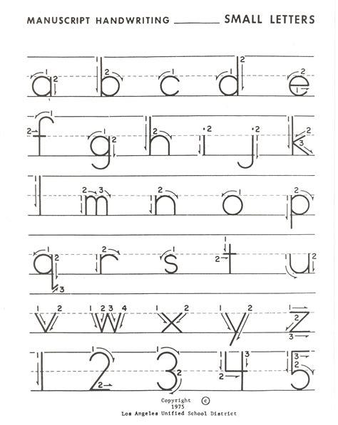 lowercase letter practice worksheets pinterest