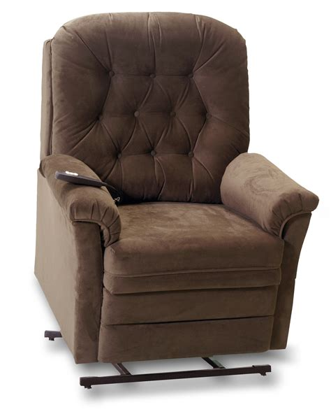 487 fairfield lift recliner franklin furniture product