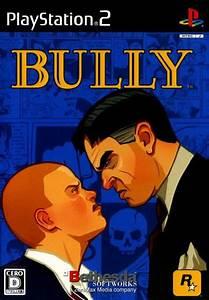 Bully Box Shot for PlayStation 2 - GameFAQs