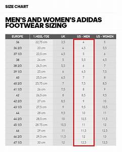 Yeezy 350 V2 Size Chart Women Leukos