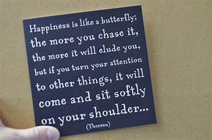 Happy Quotes Tumblr about lov cover photos for girls on ...