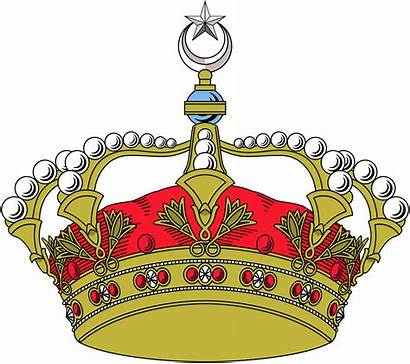 Crown Royal Svg Egypt Kb Pixels Wikimedia