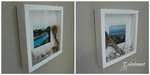 Ribba Rahmen Ikea : dekoelement urlaubsbilderrahmen urlaubserinnerungen im ribba bilderrahmen ~ Orissabook.com Haus und Dekorationen