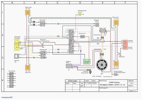baja 90 atv wiring diagram electrical website kanri info
