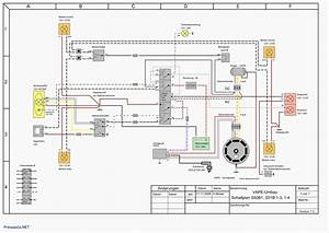Baja 90 Atv Wiring Diagram