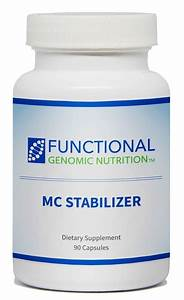 Mast Cell 360 Supplements  U2013 Mast Cell 360