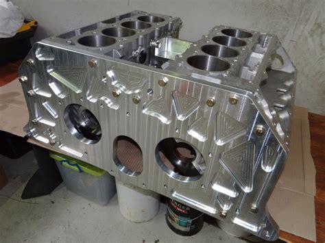 cylinder engine supercar being developed in australia