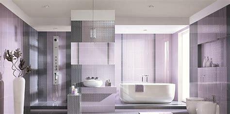 decorate  pastel colors design ideas pictures