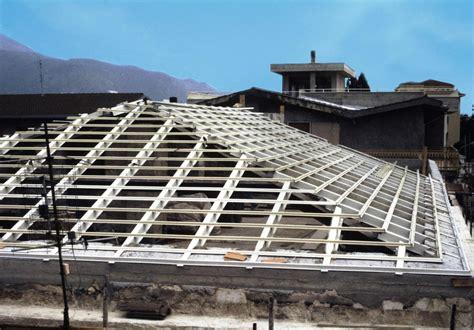 steel by design modern steel roof trusses ideas emerson design