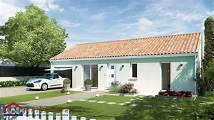 Garage Le Moins Cher : maison focus 80 modele low cost 100 bbc rt2012 ~ Medecine-chirurgie-esthetiques.com Avis de Voitures