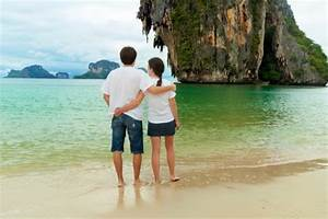 10 best honeymoon locations around the world wonderslist With india to thailand honeymoon package
