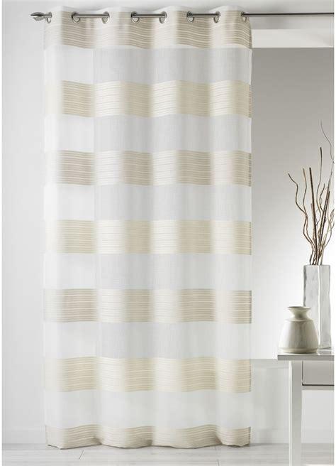 rideaux a lamelles horizontales les 25 meilleures id 233 es de la cat 233 gorie rideaux 224 rayures horizontales sur rideaux