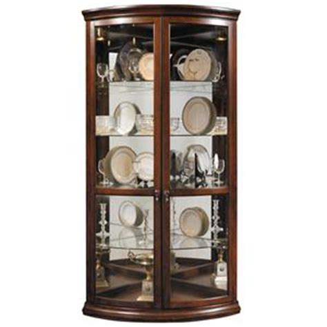 pulaski pacific heights curio cabinet pulaski furniture curios pacific heights curio cabinet