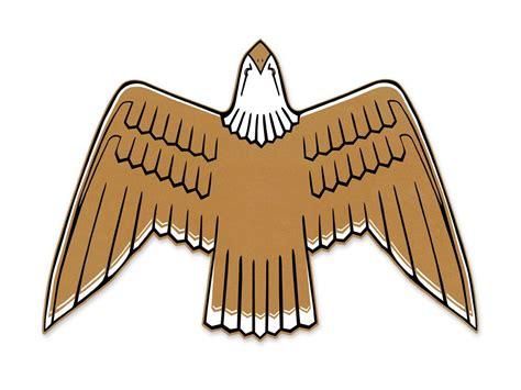 jeep golden eagle decal unique mj paint schemes the pub comanche club forums