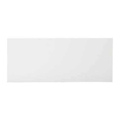 besta vara ikea best 197 vara drawer front white 23 5 8x10 1 4 quot ikea