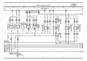 2000 Infiniti Qx4 Hid Headlight Wiring Diagram