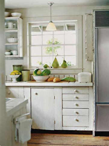 Cottage Kitchen Ideas  Room Design Ideas